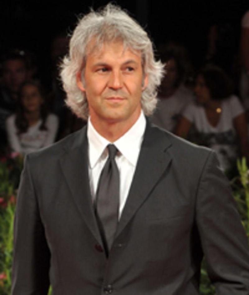 Photo of Domenico Procacci