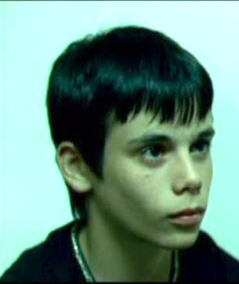 Photo of Salvatore Abruzzese