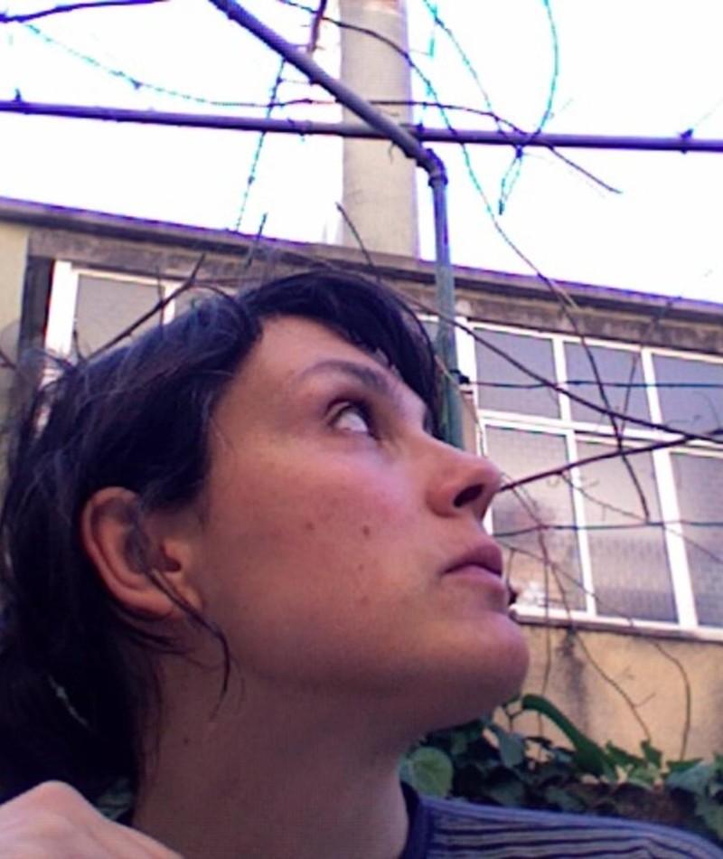 Photo of Renata Sancho