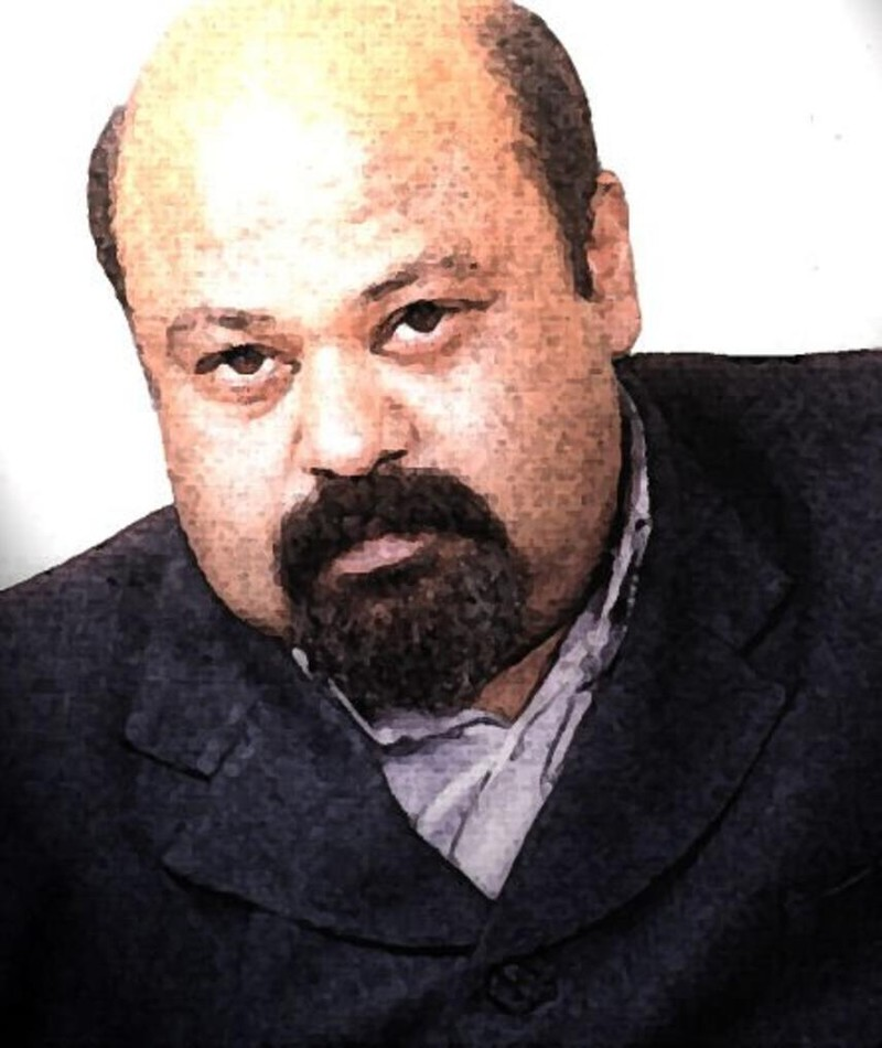 Photo of Saurabh Shukla
