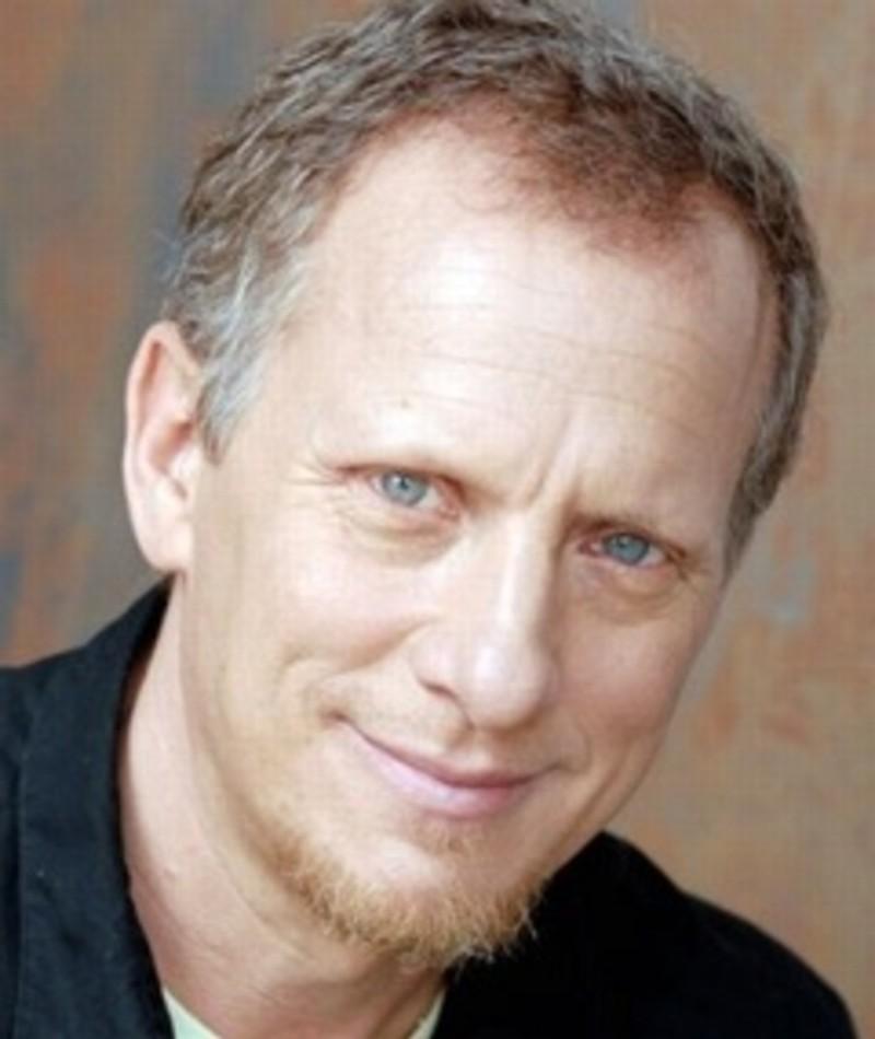 Photo of Rob Epstein
