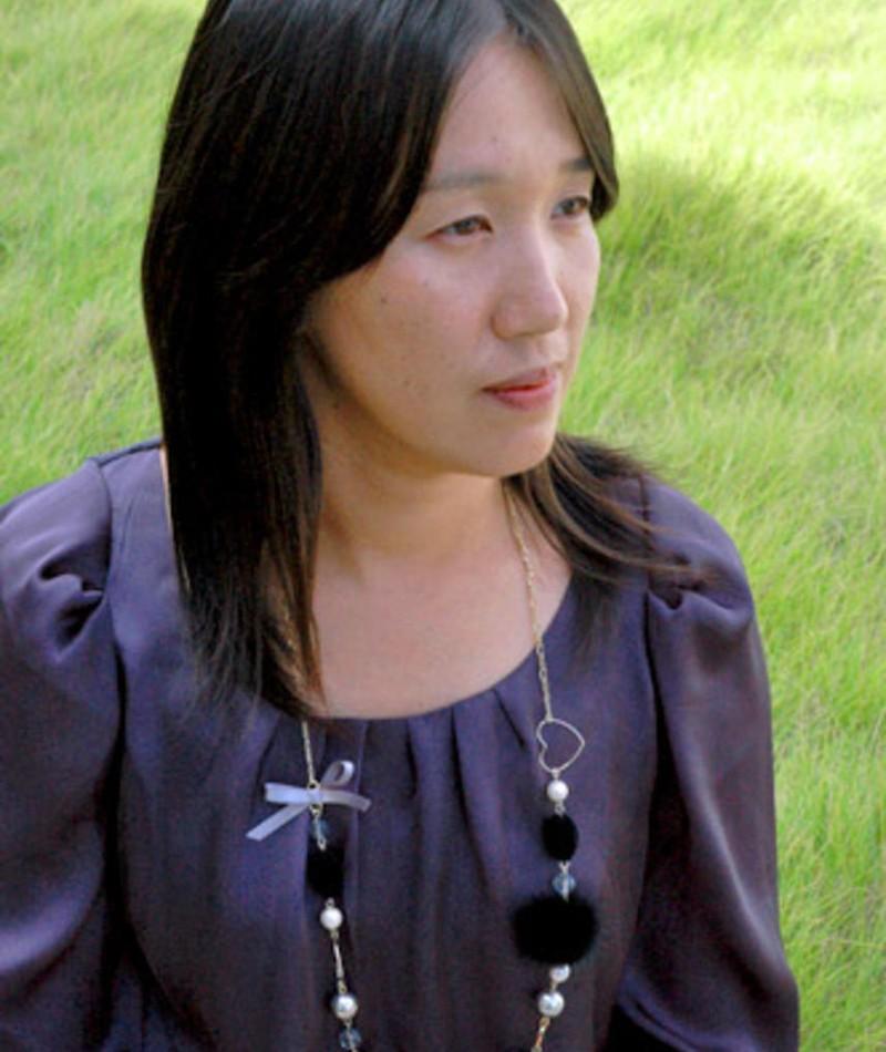 Kanae Minato – Movies, Bio and Lists on MUBI