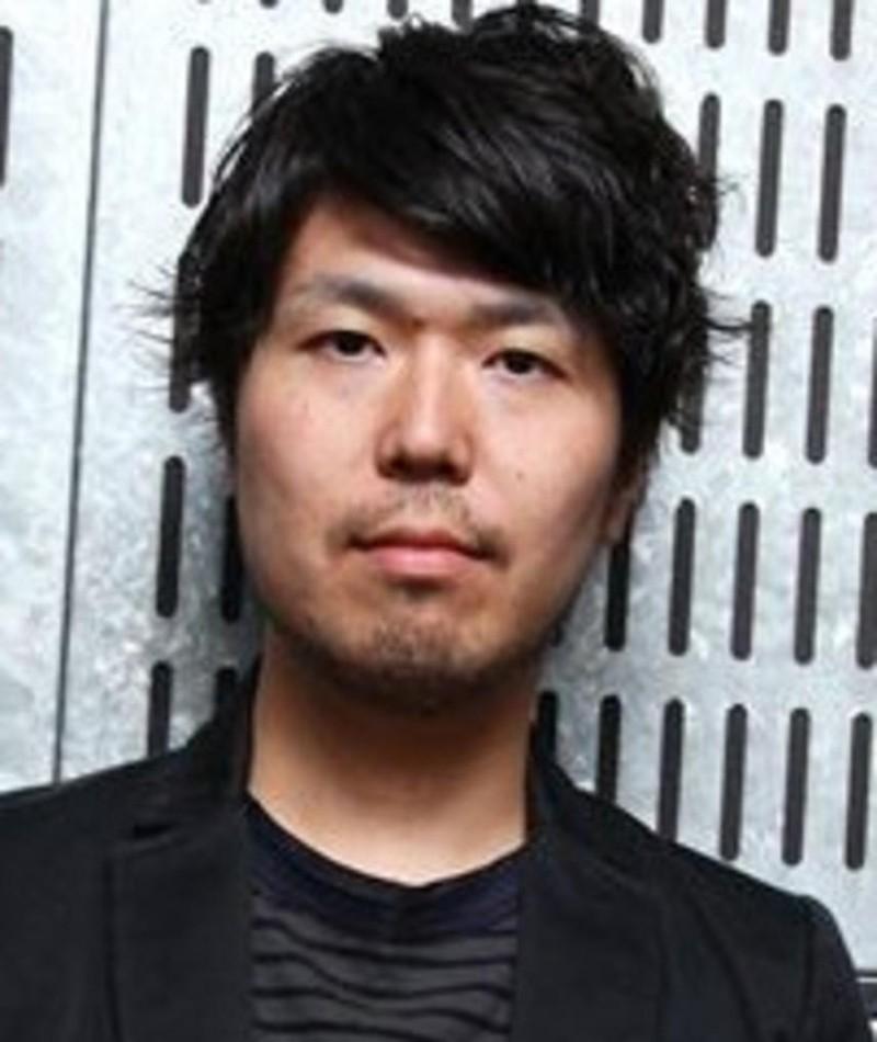 Photo of Genki Kawamura