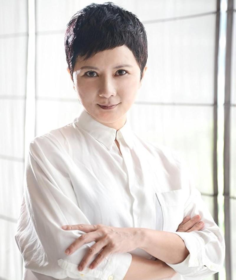 Foto de Lieh Lee