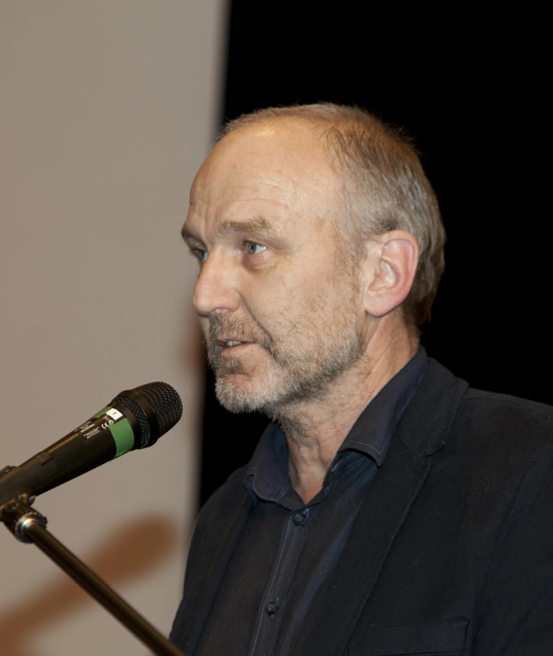 Photo of Thomas Tielsch