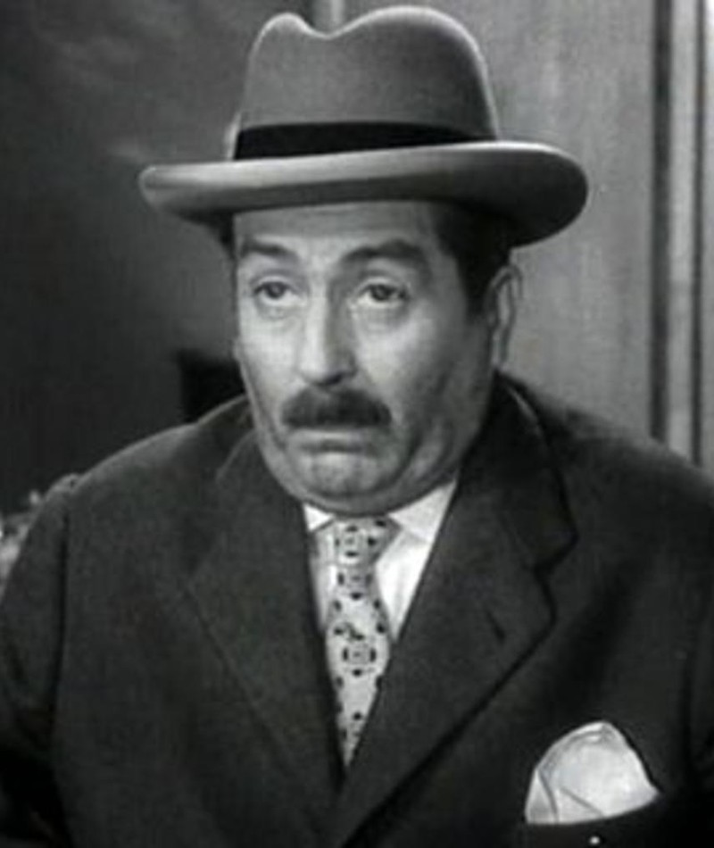 Photo of Salvo Libassi