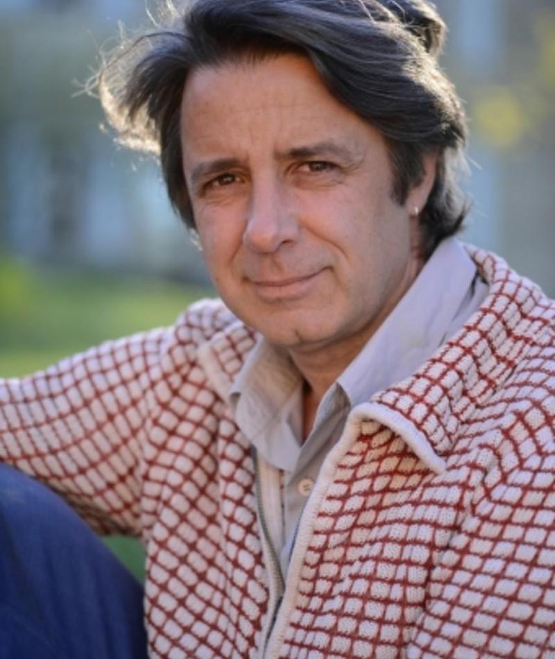 Foto di Pierre-François Limbosch