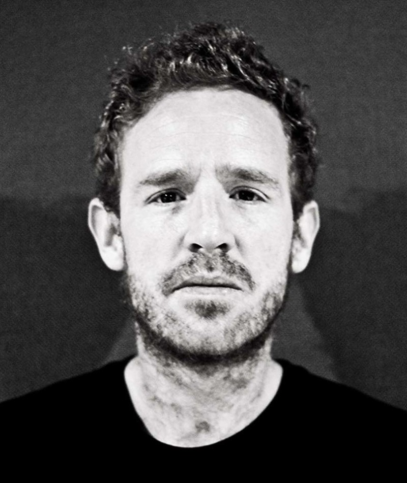 Photo of Andrés Sánchez