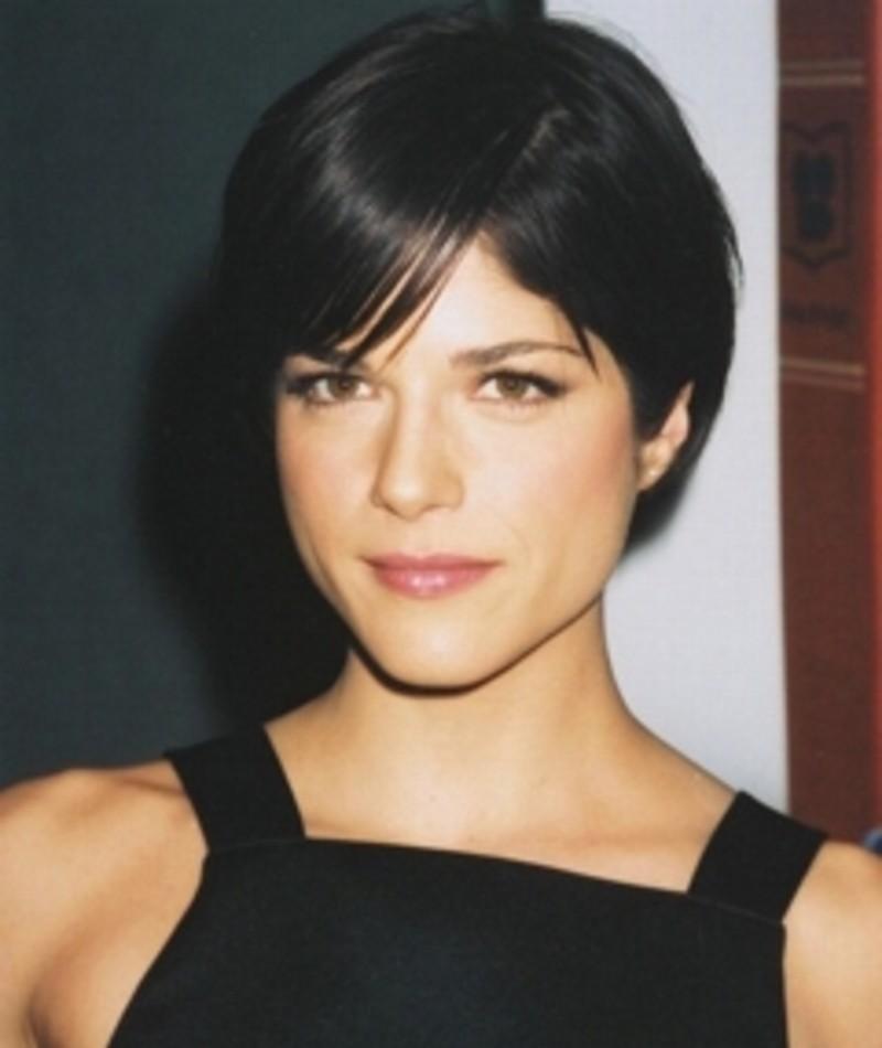 Photo of Selma Blair