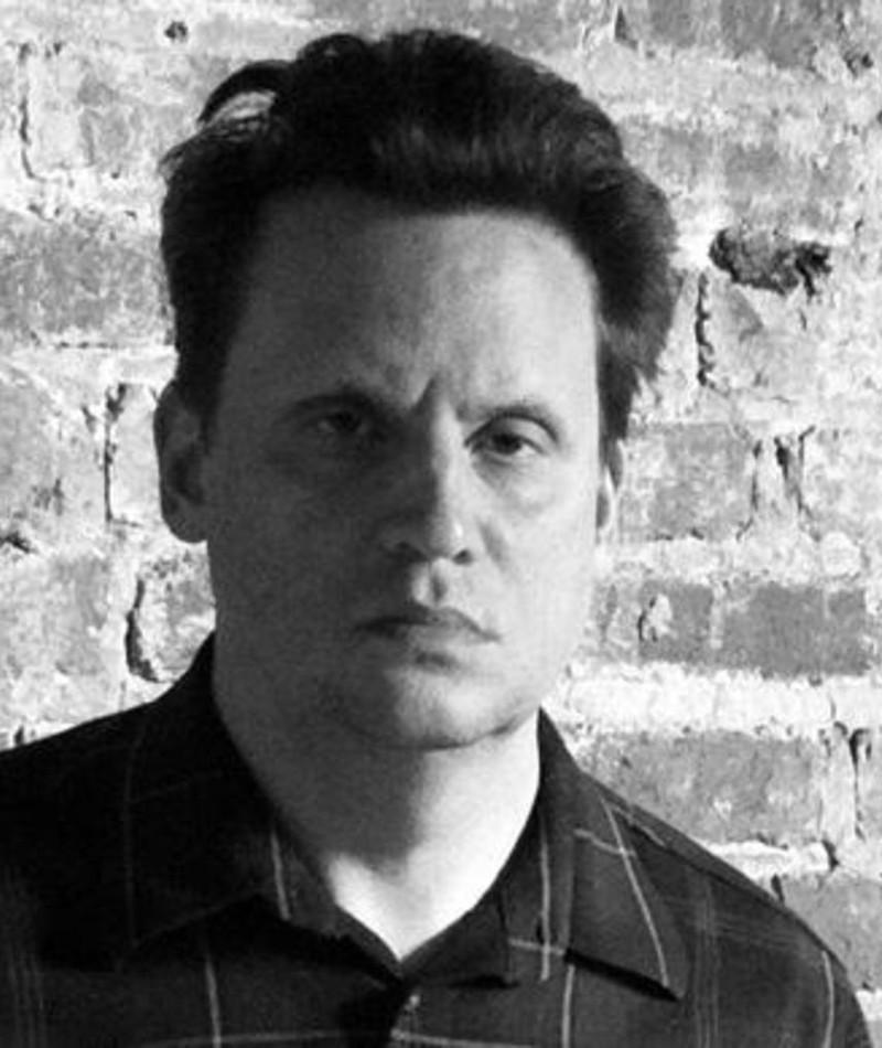 Photo of Mark Kozelek