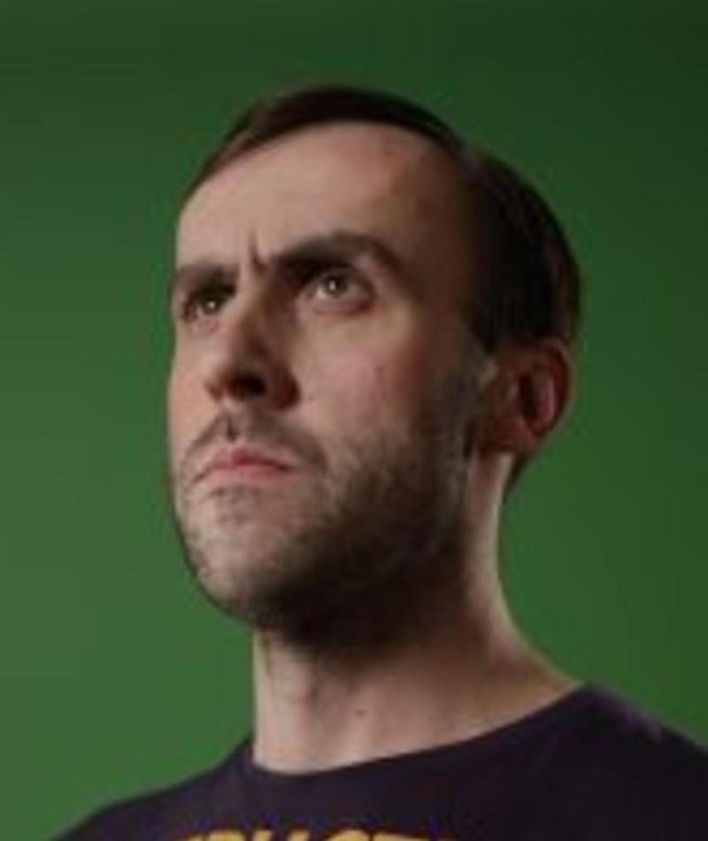 Photo of Ragnar Neljandi