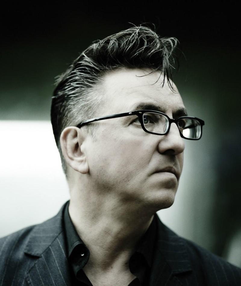 Photo of Richard Hawley