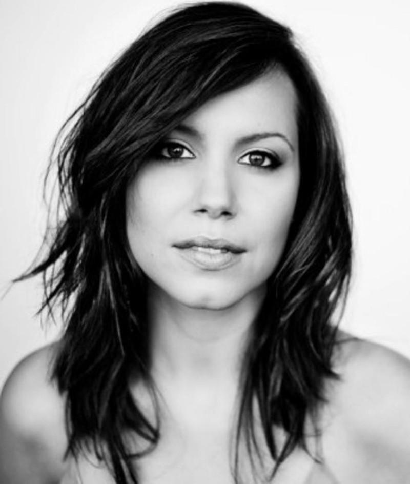 Photo of Magalie Lépine Blondeau