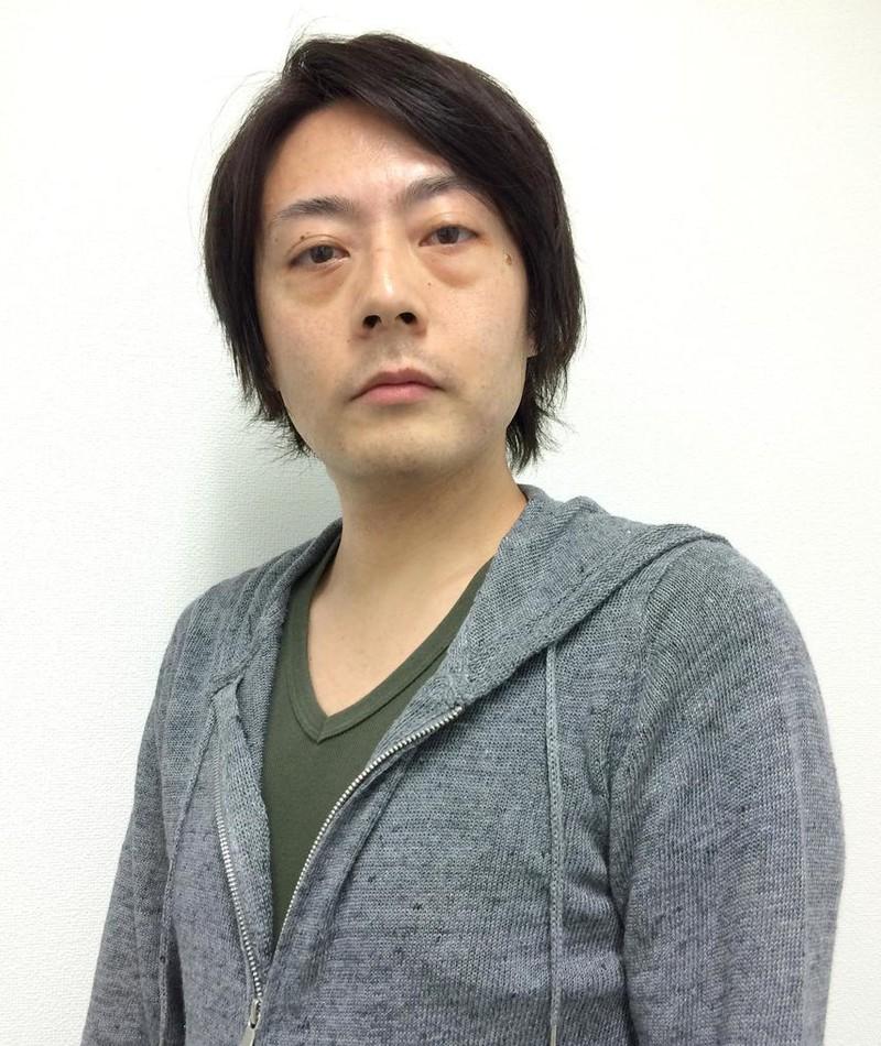 Foto von Yuichiro Hayashi