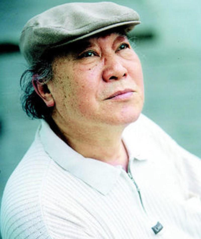 Gambar Choi Chang-kwon