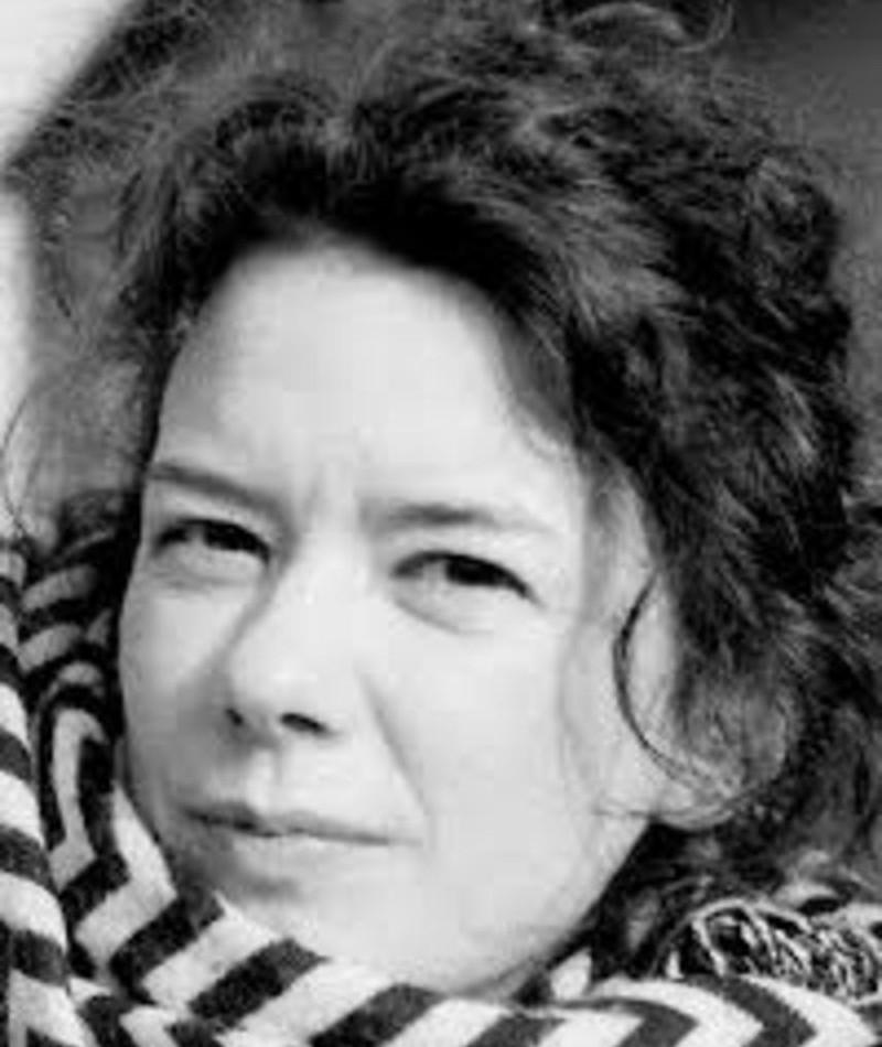 Photo of Jana Vlčková