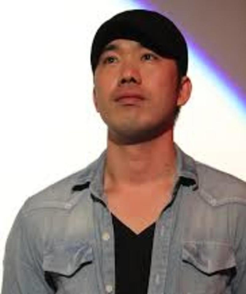 Foto de Jang Hun