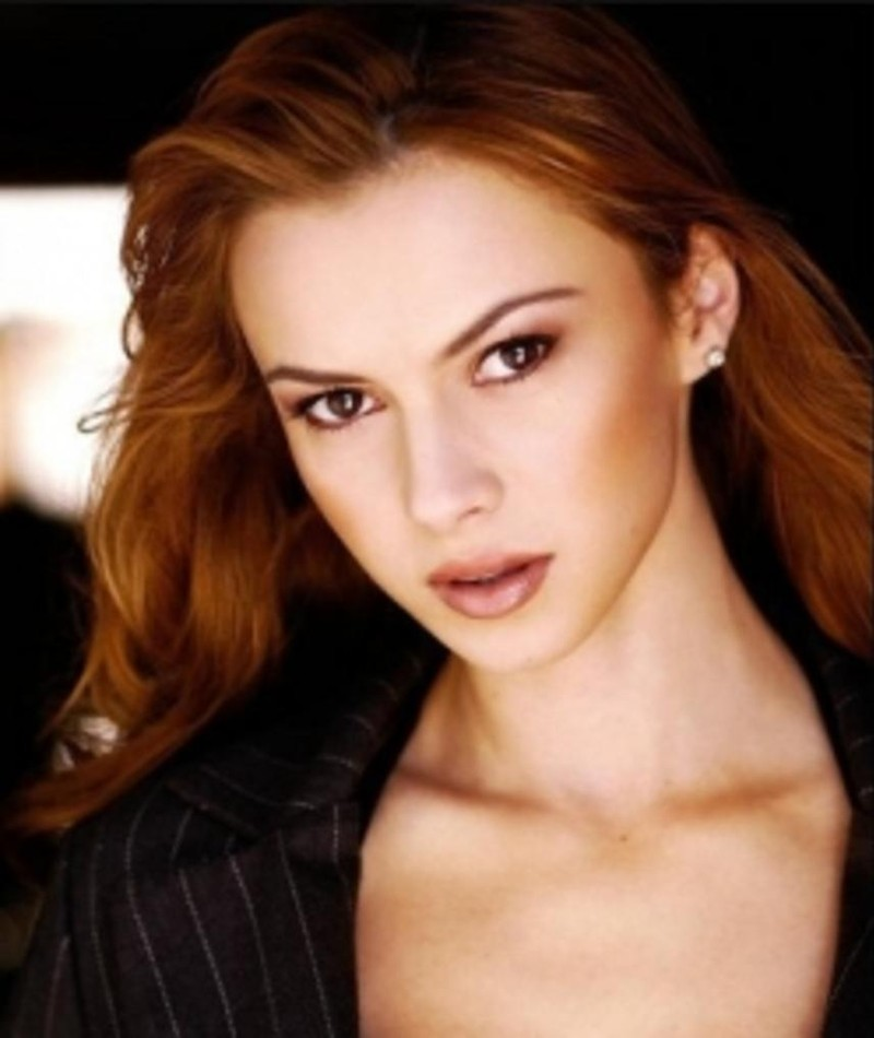 Irena A. Hoffman fotoğrafı