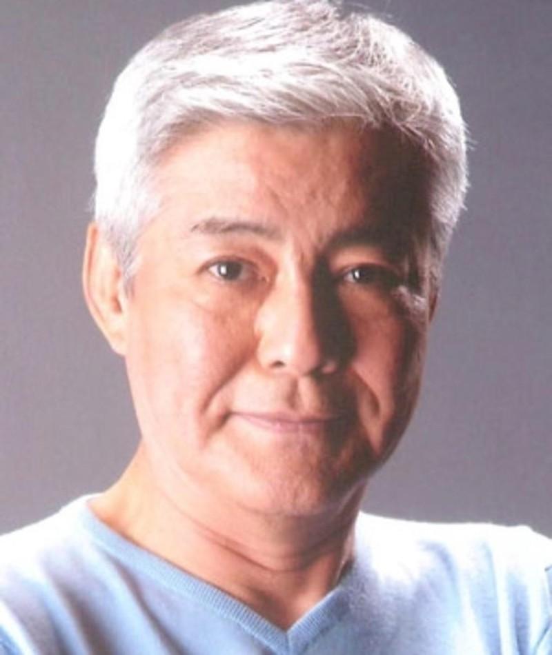 Gambar Jin Nakayama