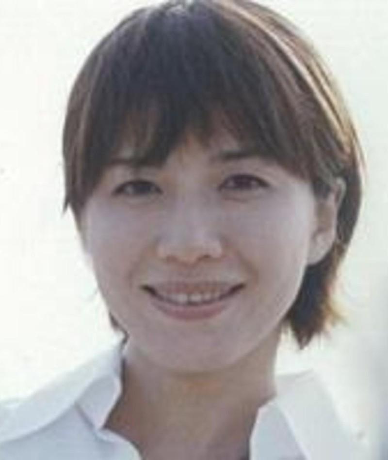 Gambar Tomoko Matsumoto