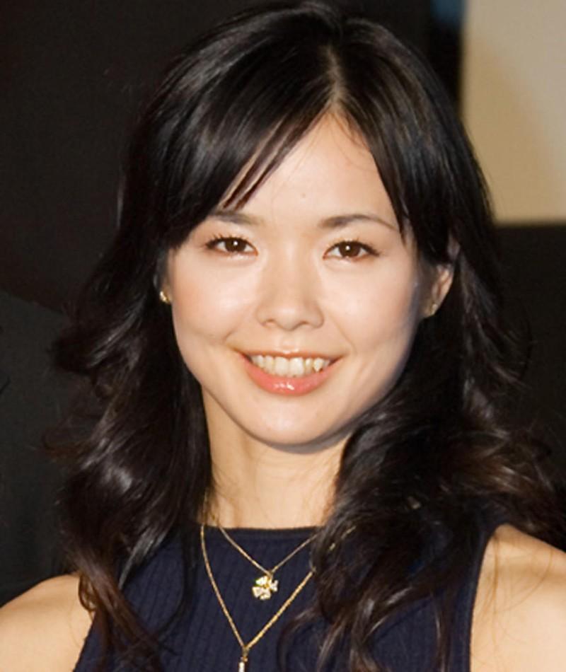 Photo of Urara Awata