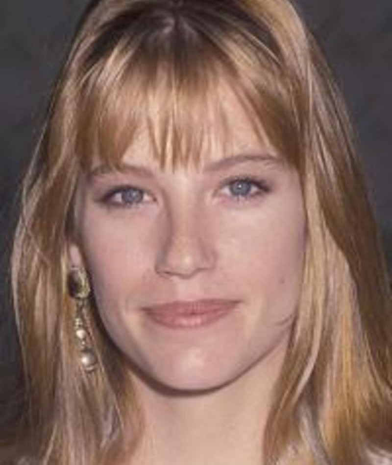 Photo of Cheryl Pollak