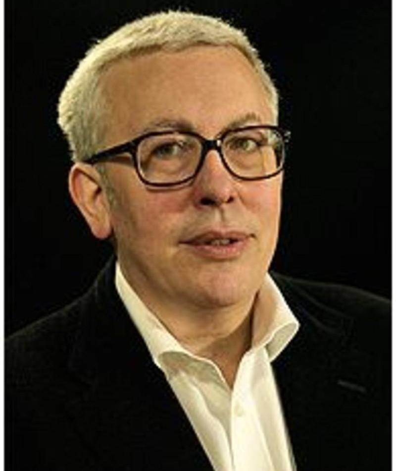 Photo of Guy Zilberstein