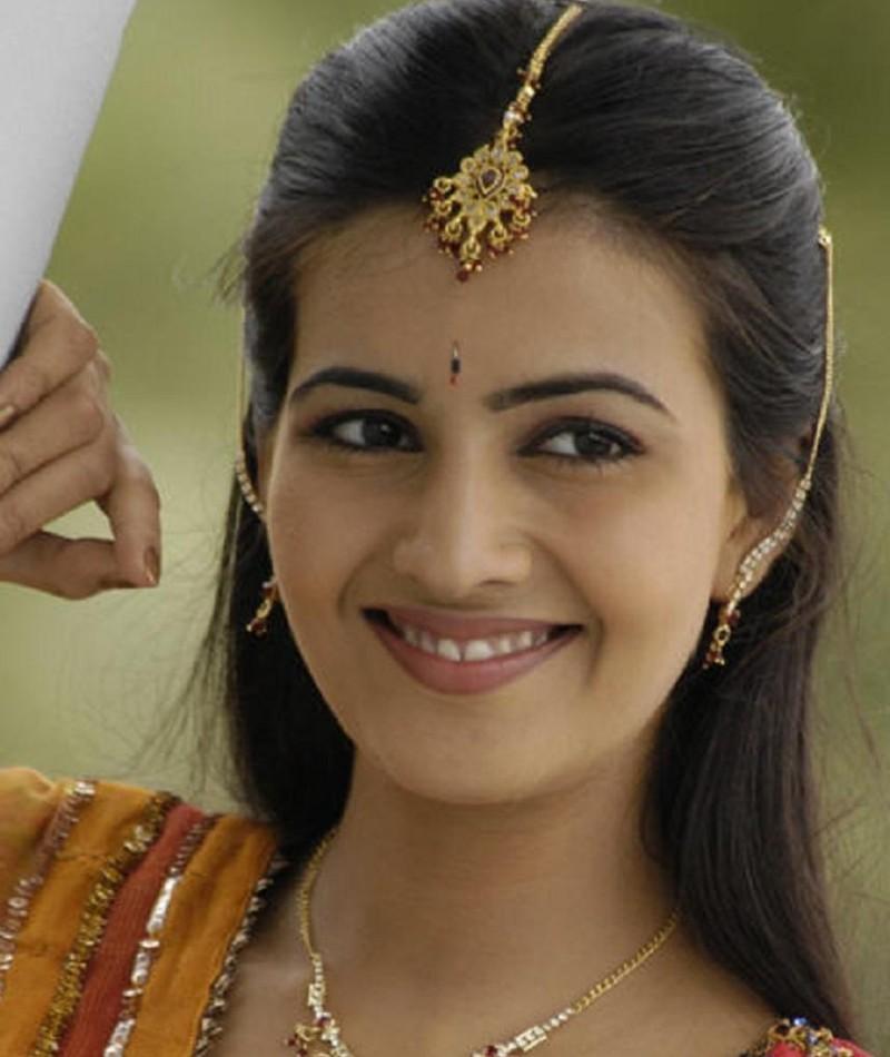 Anuradha Mehta fotoğrafı