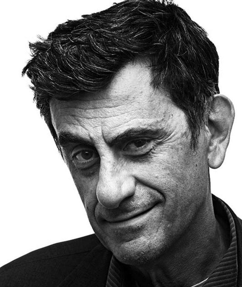 Photo of Pietro De Silva