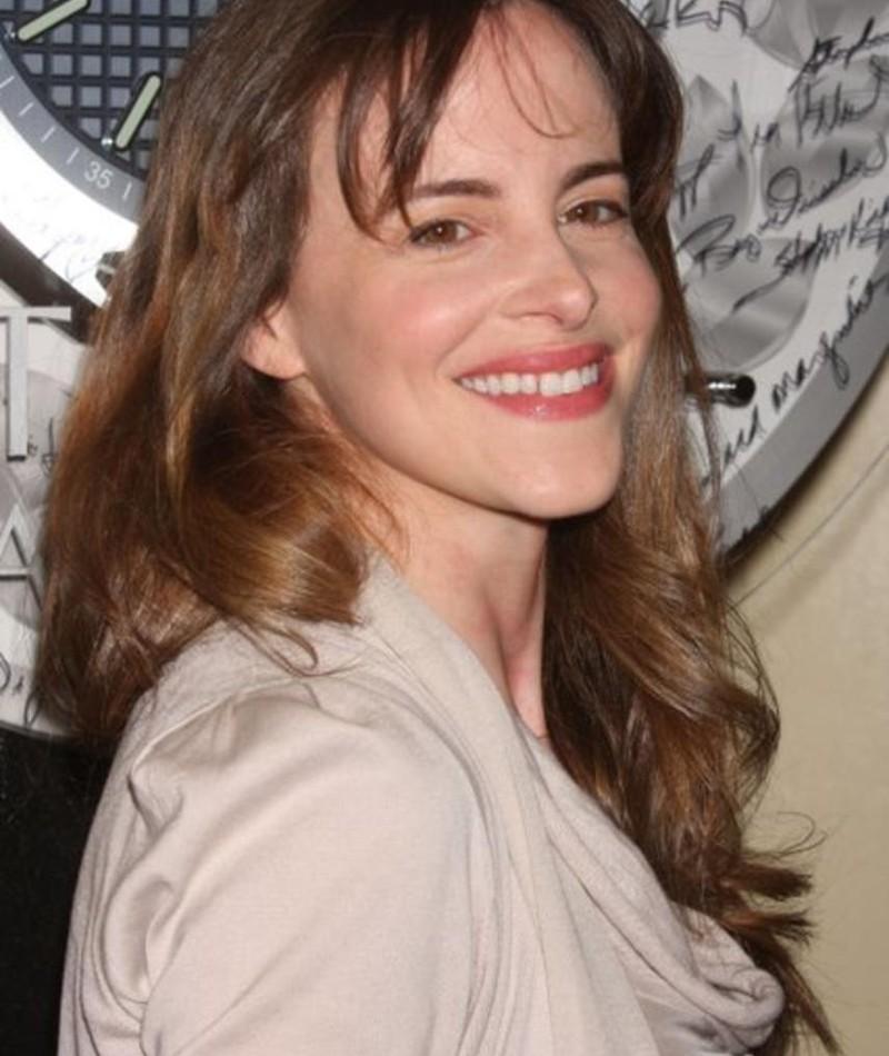 Photo of Maria Dizzia
