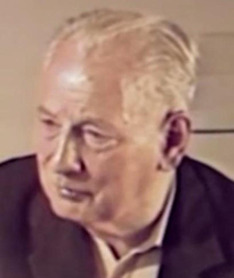 Gambar Lucien Aguettand