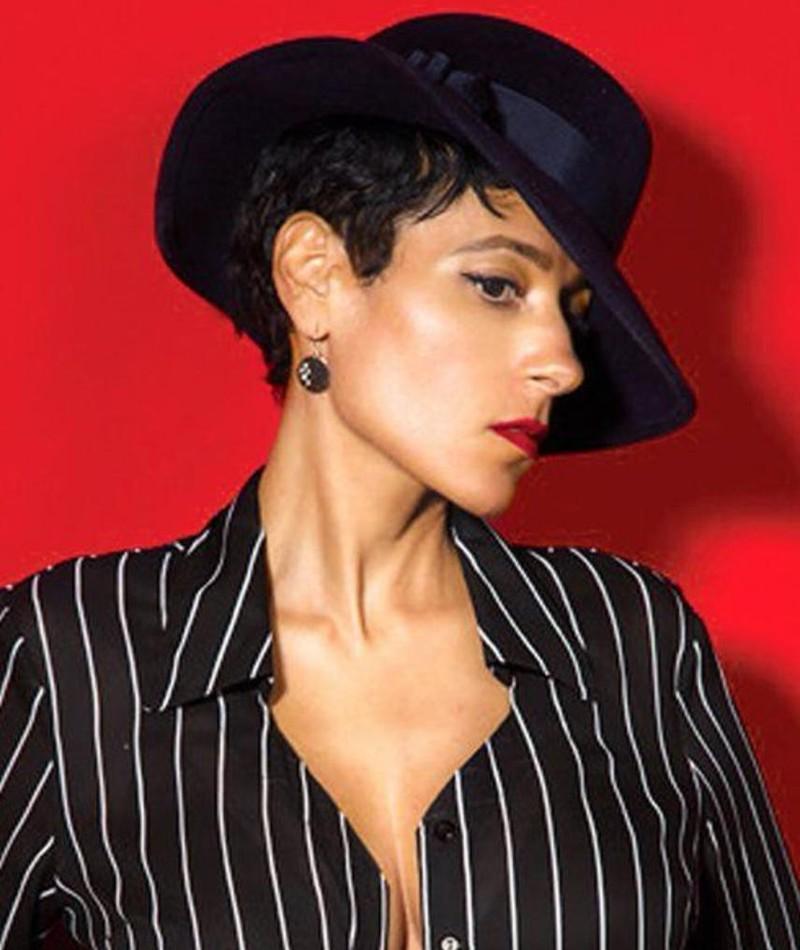 Photo of Rita G.
