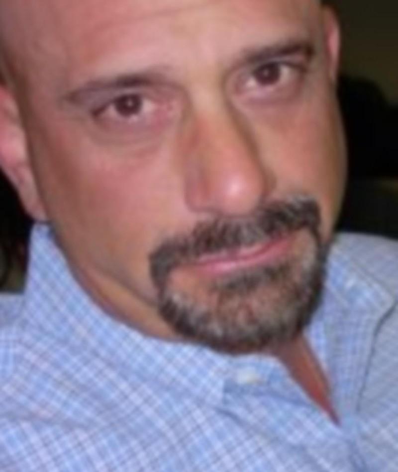 Photo of Michael Waxman