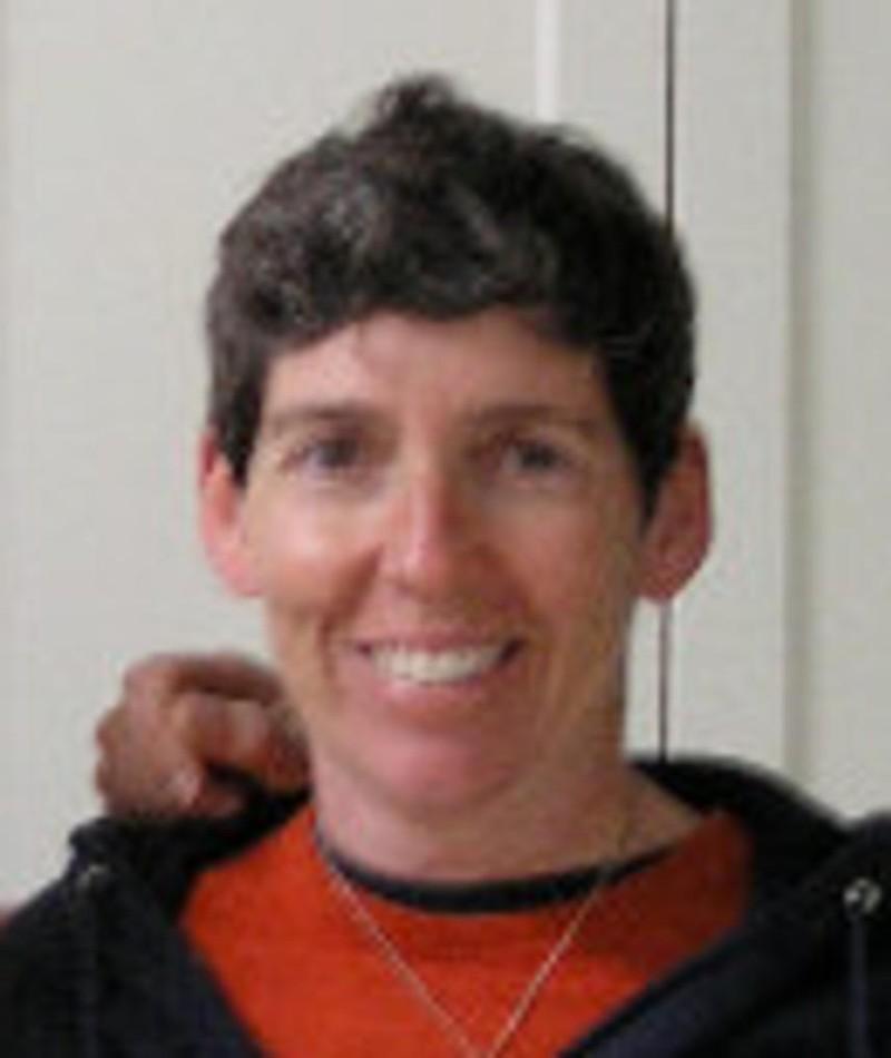 Photo of Lauretta Molitor