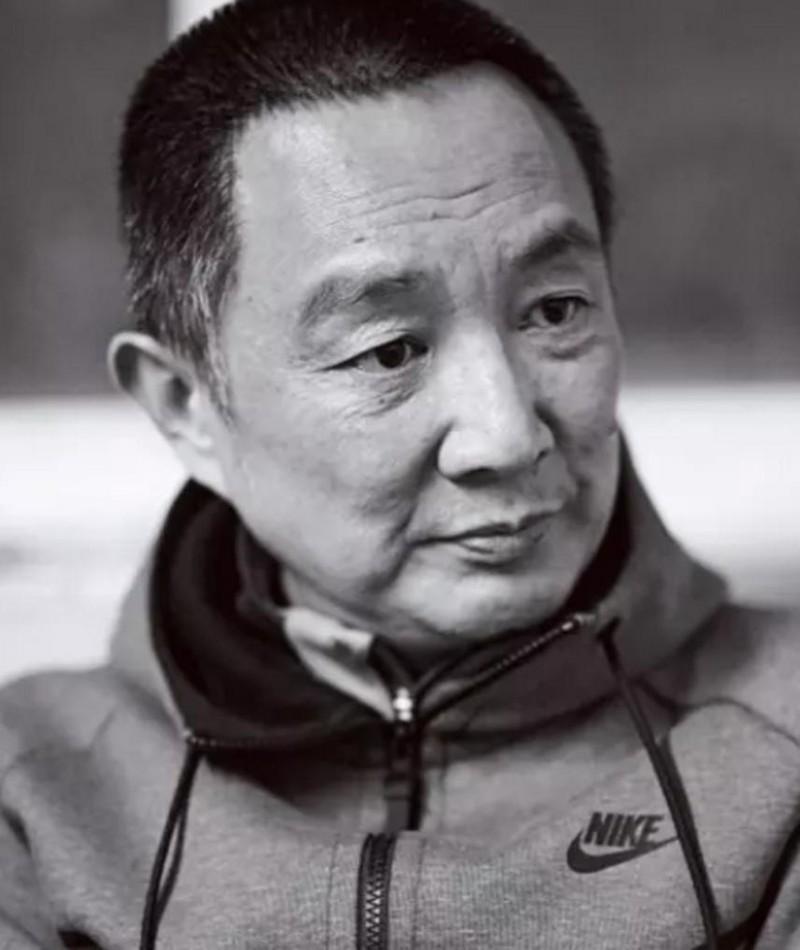 Foto di Zhang Li