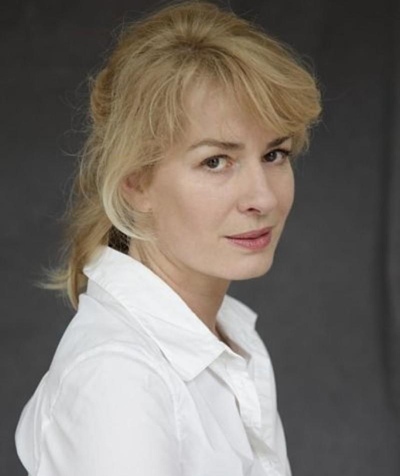 Photo of Hélène de Saint-Père