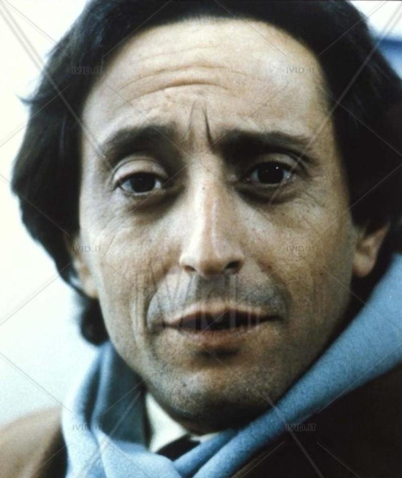 Photo of Giovanni Di Clemente