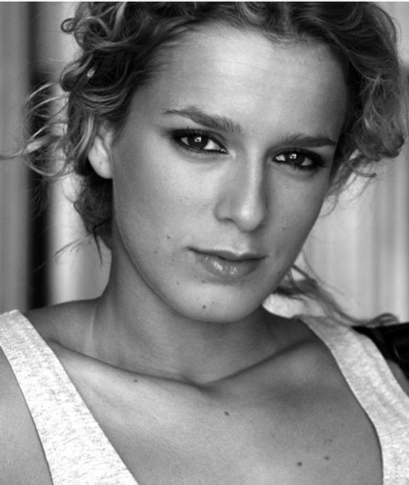 Photo of Margarida Vila-Nova