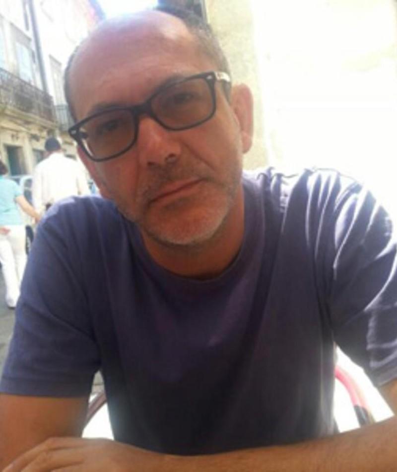 Foto di Luís Alvarães