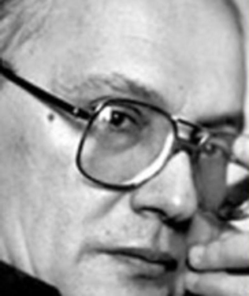 Photo of Vladimir Valutskiy
