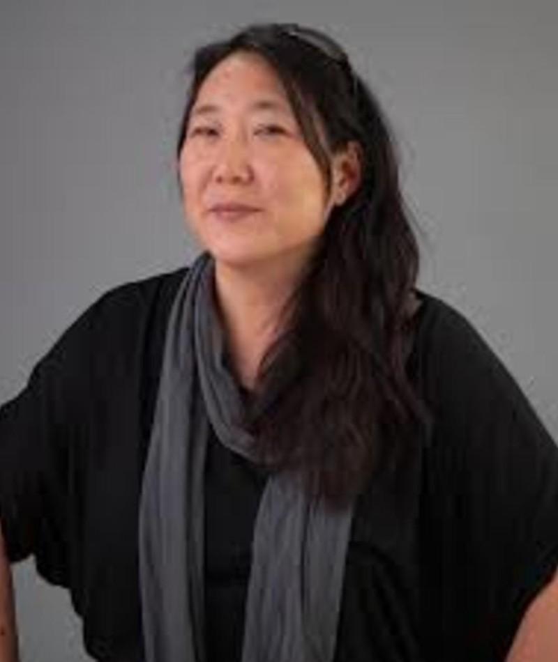 Photo of Mira Chang