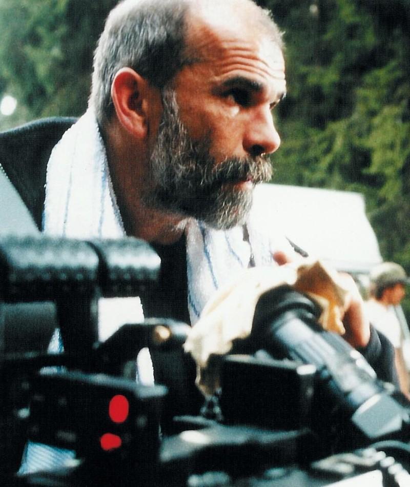 Photo of Johann Feindt