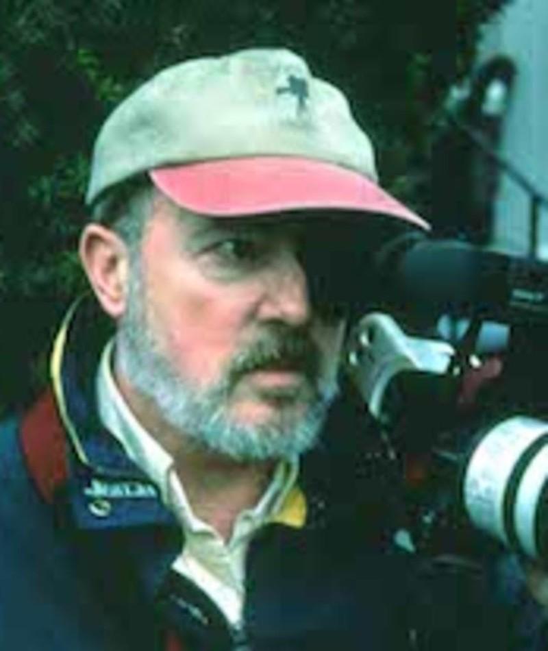 Gambar Rick Schmidt