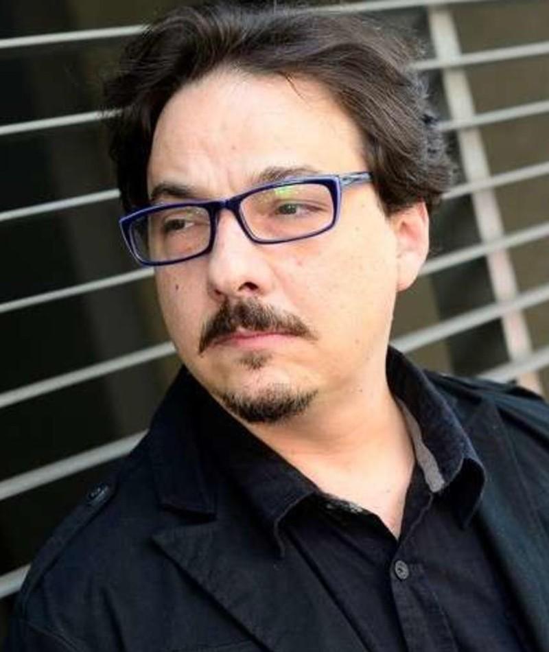 Photo de Fernán Mirás