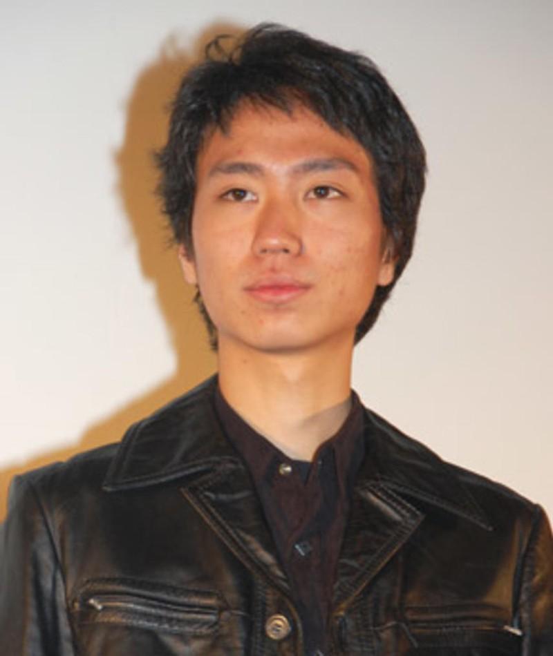 Photo of Takuro Atsuki