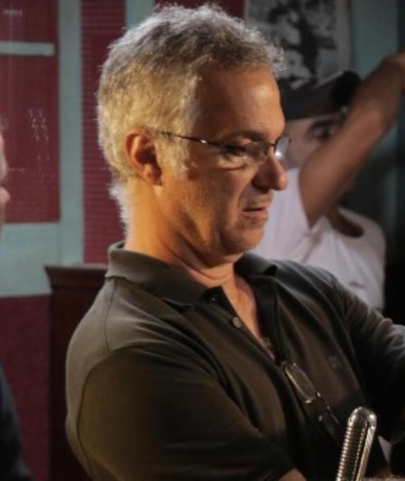 Photo of Guy Gonçalves