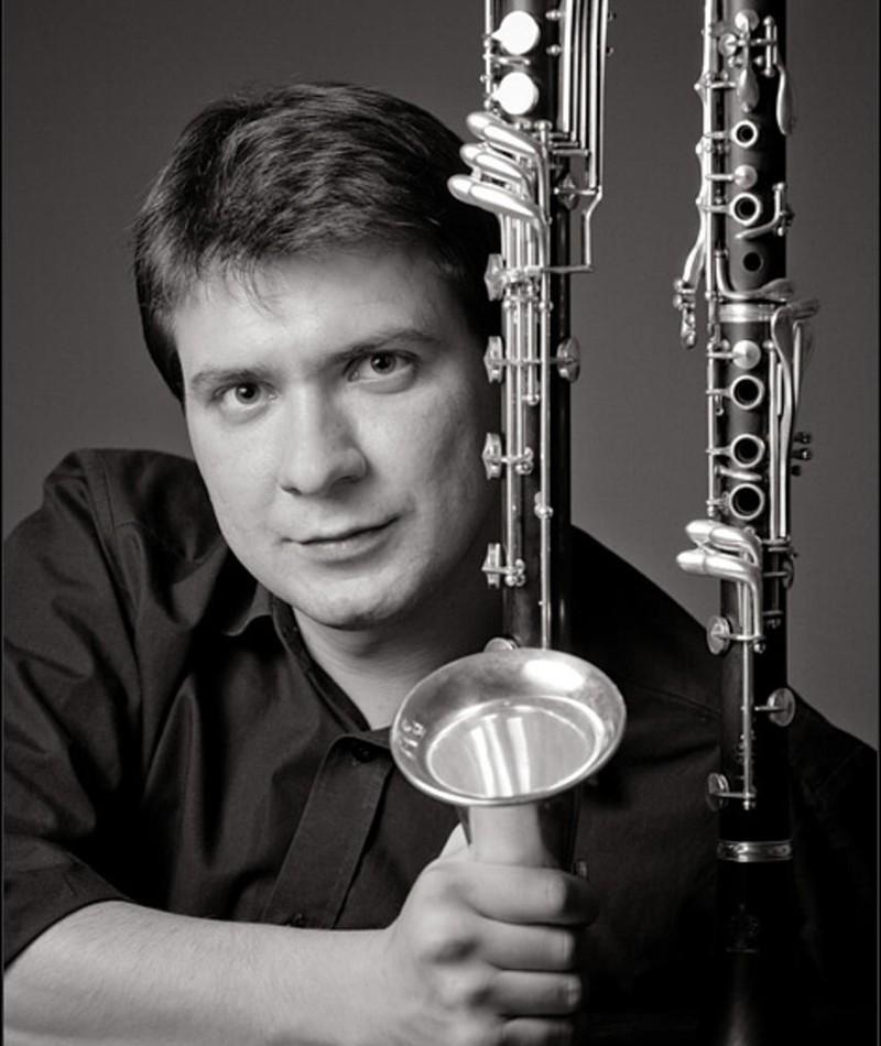 Foto von Andrzej Wojciechowski