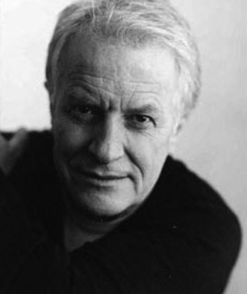 Photo of André Dussollier