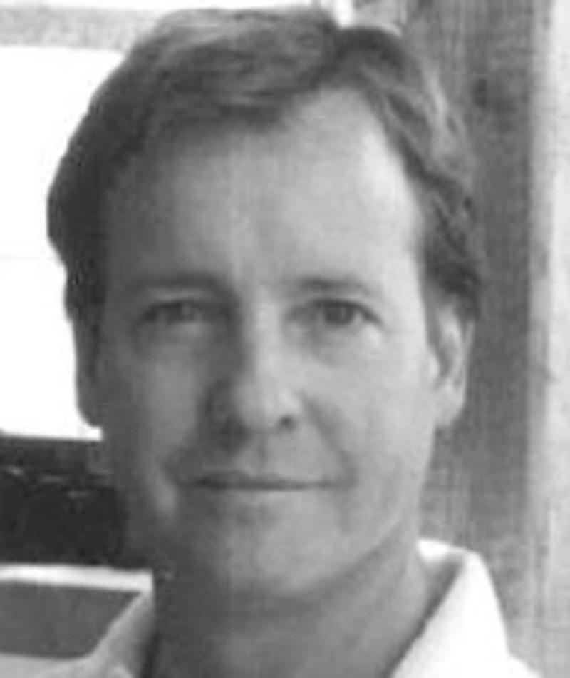 Photo of R. Craig Costin