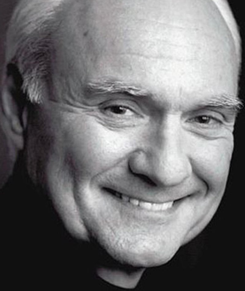 Photo of Kenneth Welsh